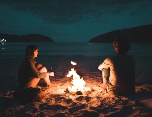 Étude sur la famille : Mariage et célibat