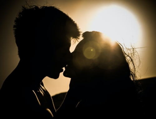Étude sur la famille : La sexualité