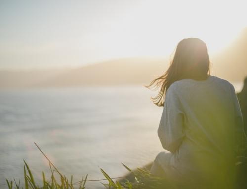 Le service et la valeur des femmes dans la Bible