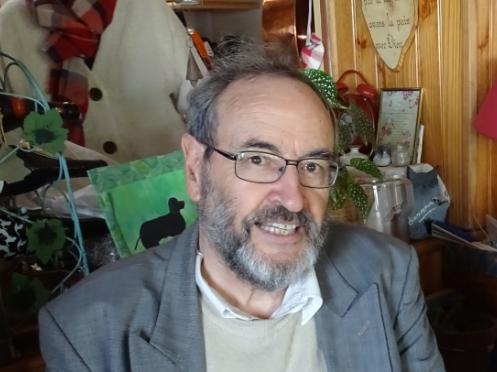 Jean Regard