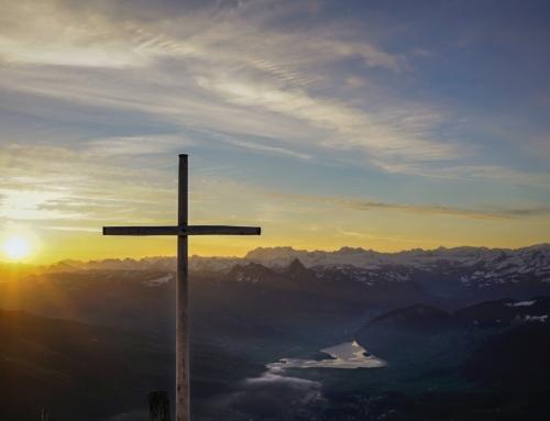 Comment avoir la vie éternelle ?