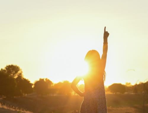Dieu est lumière, sainteté, justice et vérité : Comment ses enfants peuvent-ils manifester ces caractères ?