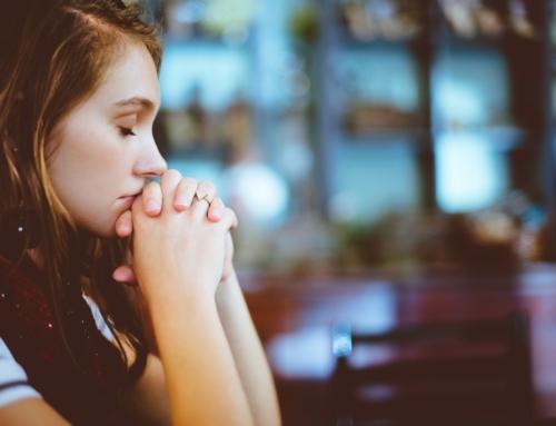 Quelle place et rôle de la femme chrétienne ? (1 Timothée 2:8-15)