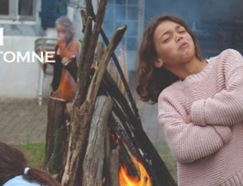 Séjours d'automne ACVE : les inscriptions sont ouvertes !
